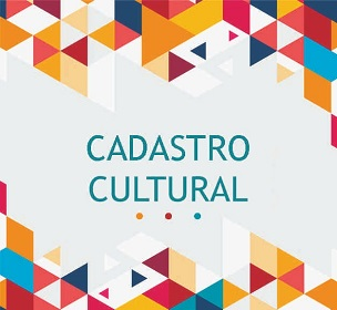 Cadastro Cultural></a></li> <li id=